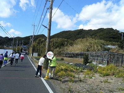 2011_0130館山0071