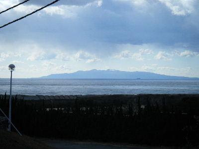 2011_0130館山0066