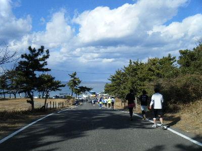 2011_0130館山0078