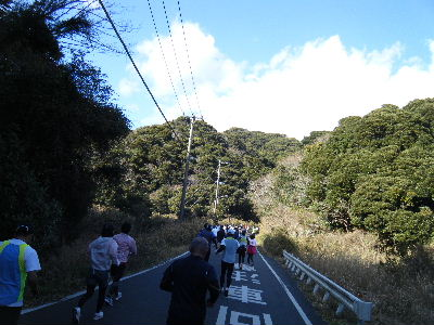 2011_0130館山0074