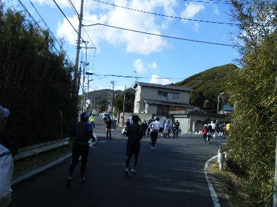 2011_0130館山0072