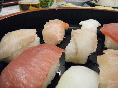 2011_0130館山0120