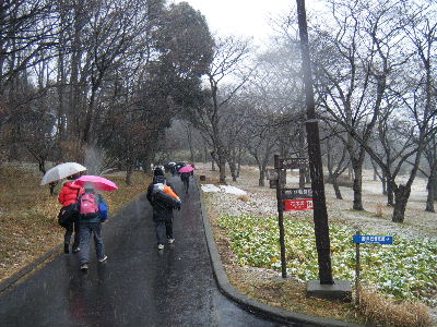 2011_0211森林公園0011