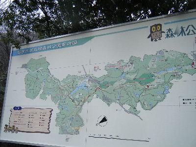 2011_0211森林公園0009