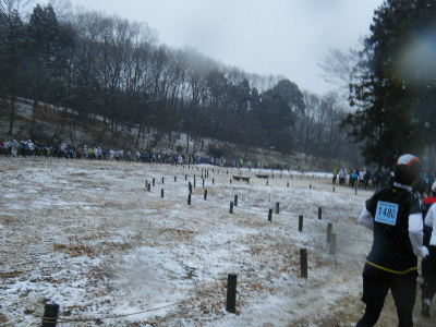 2011_0211森林公園0028