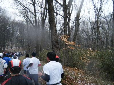2011_0211森林公園0032