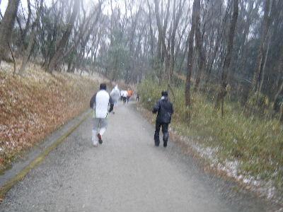 2011_0211森林公園0046