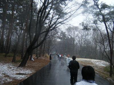 2011_0211森林公園0053
