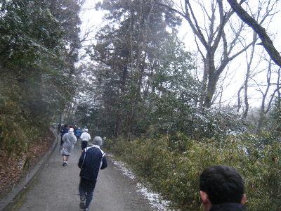 2011_0211森林公園0050
