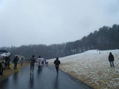 2011_0211森林公園0061