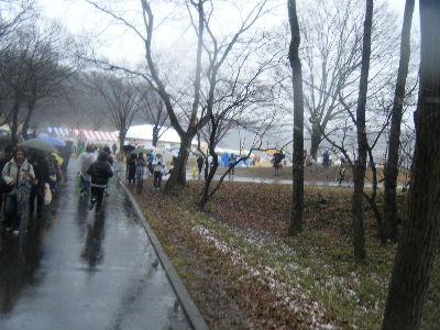 2011_0211森林公園0059