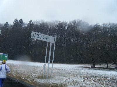 2011_0211森林公園0062