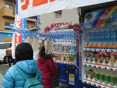 2011_0220青梅0004