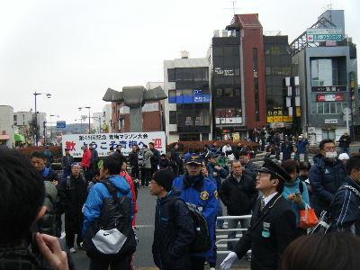 2011_0220青梅0003