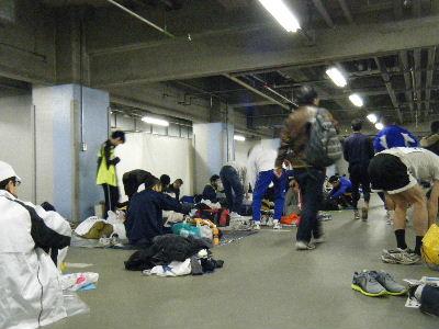 2011_0220青梅0012
