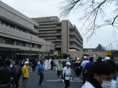 2011_0220青梅0014