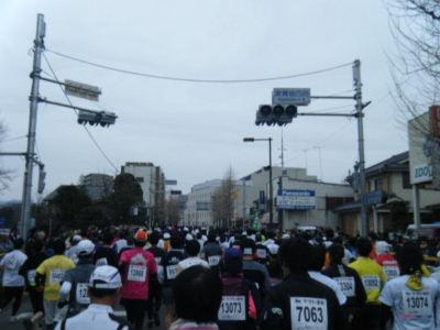 2011_0220青梅0026