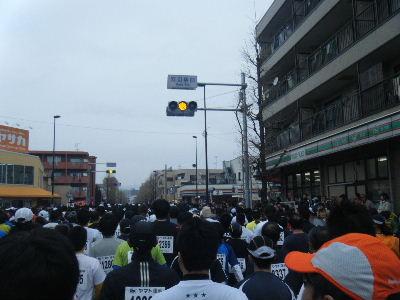 2011_0220青梅0019