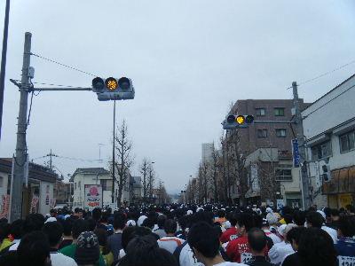 2011_0220青梅0018