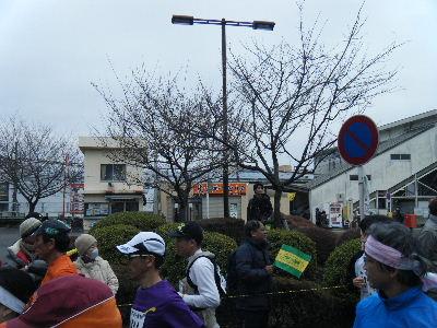 2011_0220青梅0032