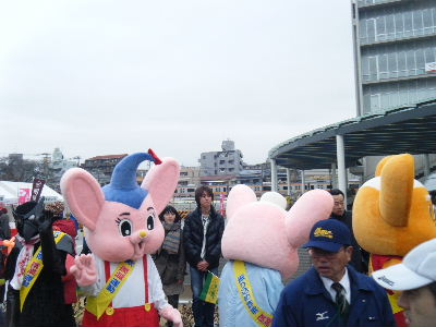 2011_0220青梅0029
