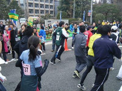 2011_0220青梅0035