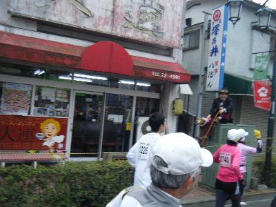 2011_0220青梅0033