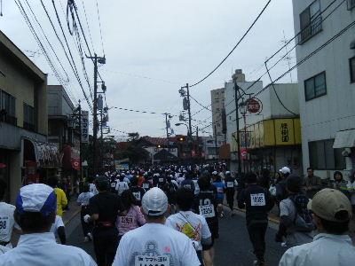 2011_0220青梅0045