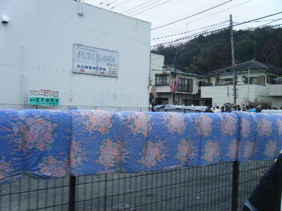 2011_0220青梅0040