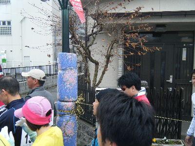 2011_0220青梅0037