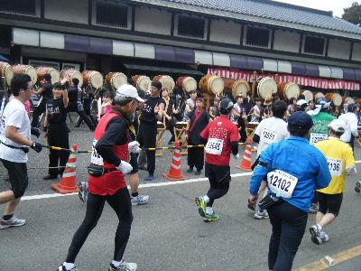 2011_0220青梅0059