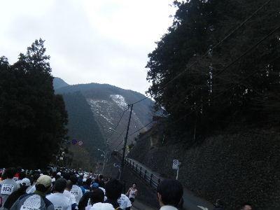 2011_0220青梅0073