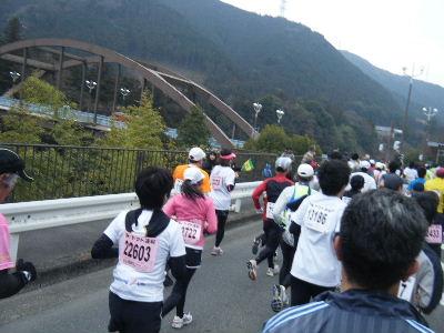 2011_0220青梅0066