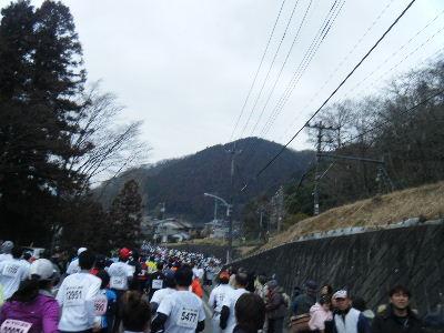2011_0220青梅0060
