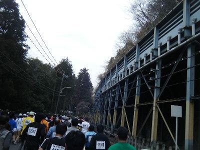 2011_0220青梅0061