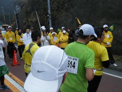 2011_0220青梅0084