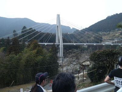 2011_0220青梅0080