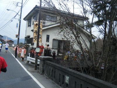 2011_0220青梅0093