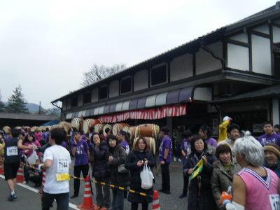 2011_0220青梅0096