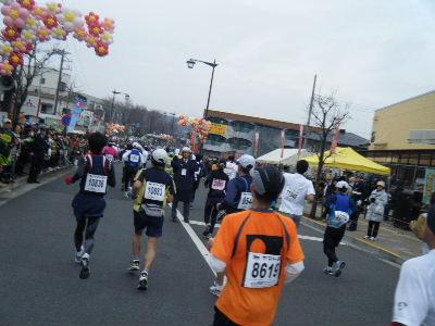 2011_0220青梅0102