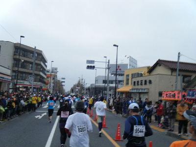2011_0220青梅0101