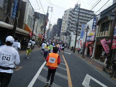 2011_0220青梅0098