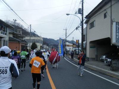 2011_0220青梅0097