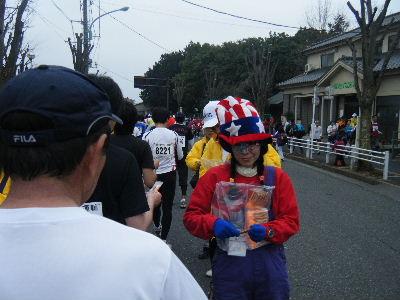2011_0220青梅0107