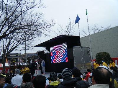 2011_0220青梅0112