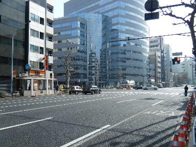 2011_0227東京マラソン0015