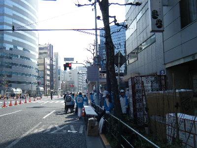 2011_0227東京マラソン0027