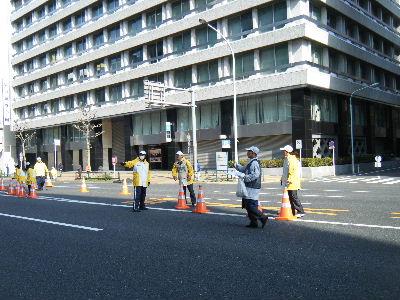 2011_0227東京マラソン0025