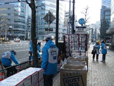 2011_0227東京マラソン0018