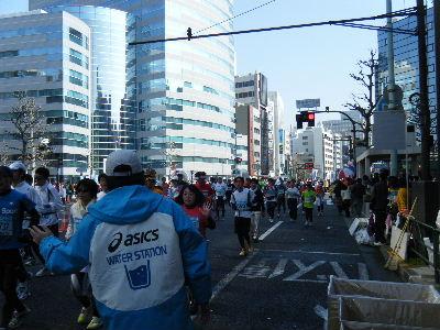 2011_0227東京マラソン0034